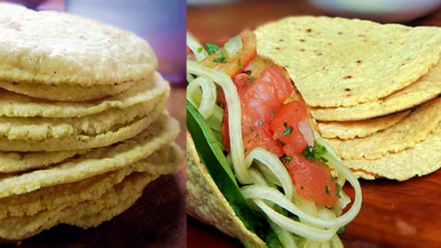 how-to-make-homemade-corn-tortillas-from-scratch
