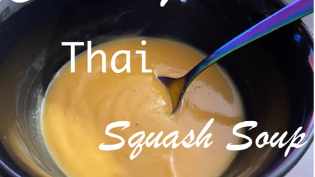 creamy-and-smooth-thai-squash-soup-with-coconut-milk