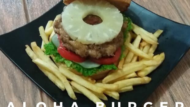 how-to-cook-aloha-burger-a-hawaiian-inspired-burger