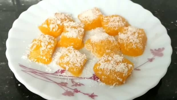 how-to-make-mango-jelly-candy-at-home-a-3-ingredient-recipe