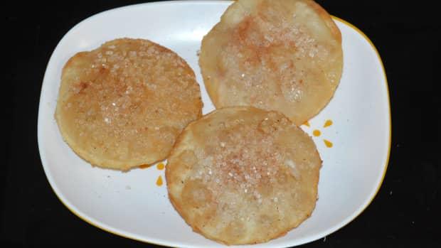 how-to-make-mini-apple-pie