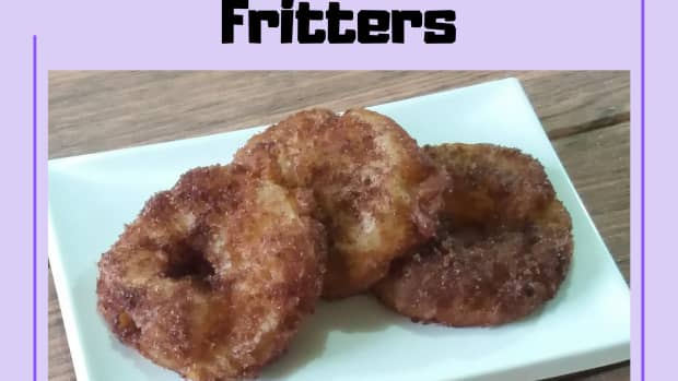how-to-cook-crunchy-pineapple-fritters