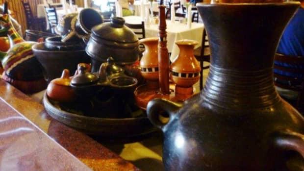 blue-nile-ethiopian-restaurant-houston-zagat-winner