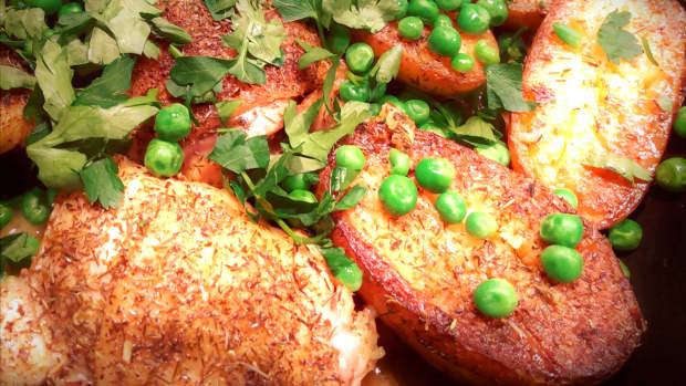 perfect-chicken-vesuvio