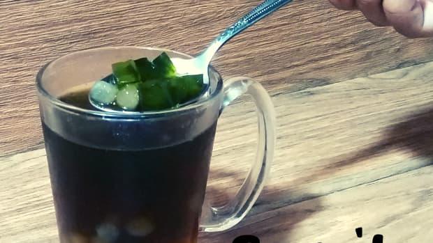 how-to-make-sagot-gulaman-a-filipino-inspired-drink
