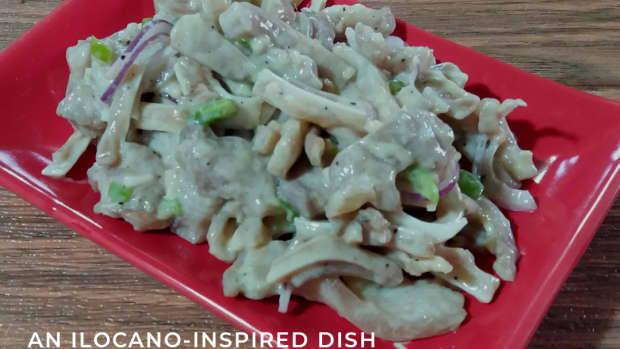 how-to-cook-dinakdakan-an-ilocano-dish