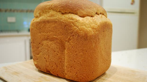 is-the-zojirushi-bb-the-best-bread-maker-or-not-weve-had-one-now-for-four-months-and-offer-you-our-personal-opinion