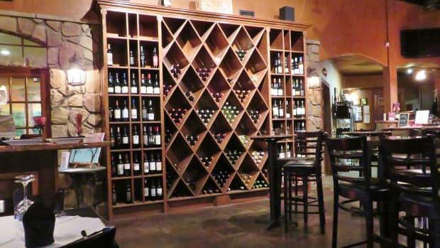 the-cellar-door-in-katy-tx-cozy-restaurant-and-winery