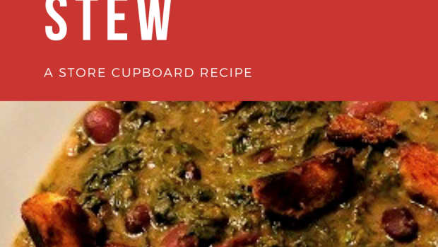 comforting-georgian-style-bean-stew-a-storecupboard-recipe