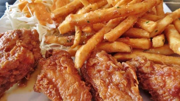 hoodadak-restaurant-in-katy-tx-korean-style-chicken-and-more