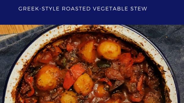 store-cupboard-briam-a-tasty-greek-roasted-vegetable-stew