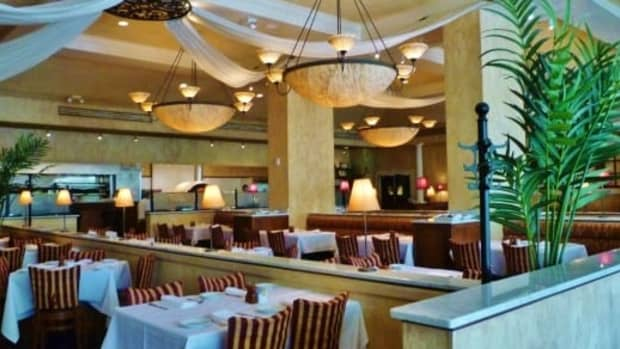 brio-tuscan-grille-in-houstons-city-centre