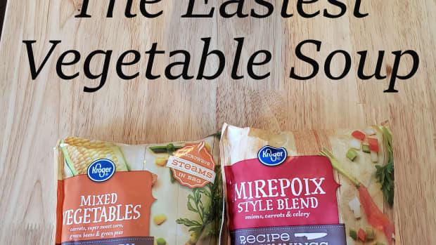 easiest-vegetable-soup