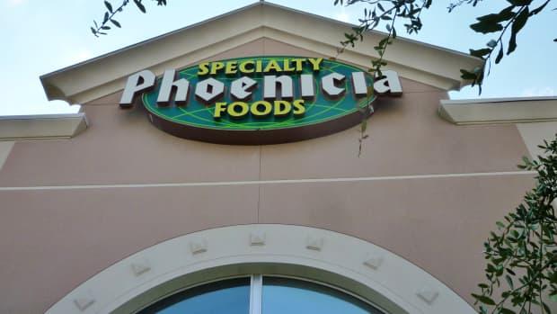 phoenicia-houston-worldwide-grocery-plus-pita-bread-factory