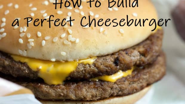 how-to-build-a-perfect-cheeseburger-and-fun-cheeseburger-spinoffs