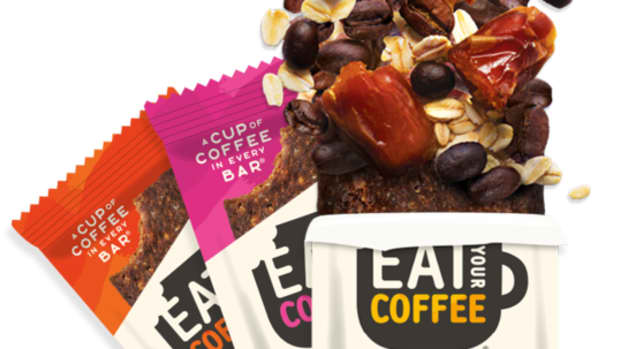 eat-your-coffee-snack-bites-review