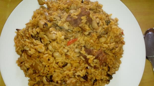 how-to-cook-nigerian-jollof-rice-and-beans