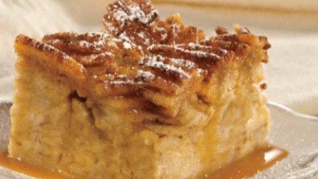 white-bread-pudding