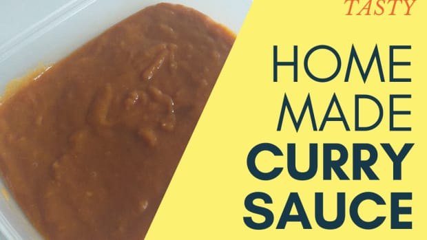 quick-homemade-curry-sauce