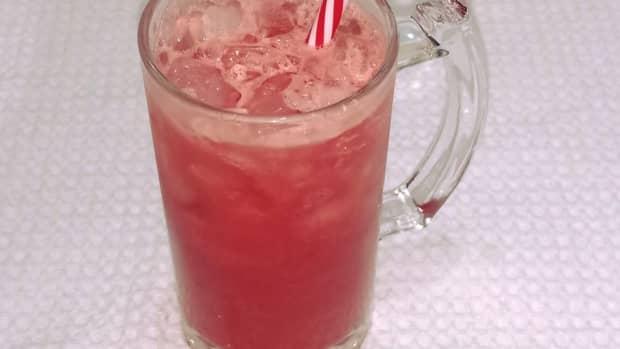 watermelon-cooler-recipe