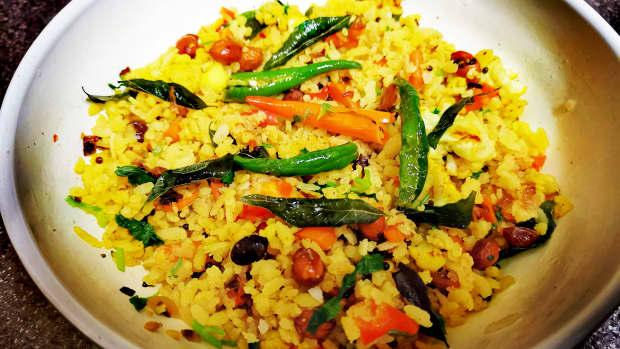 flattened-rice-recipe-poha