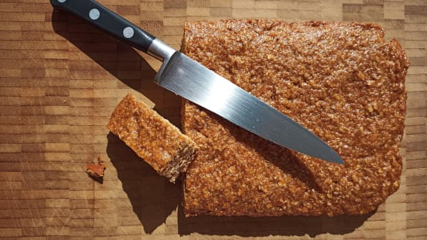 real-yorkshire-parkin