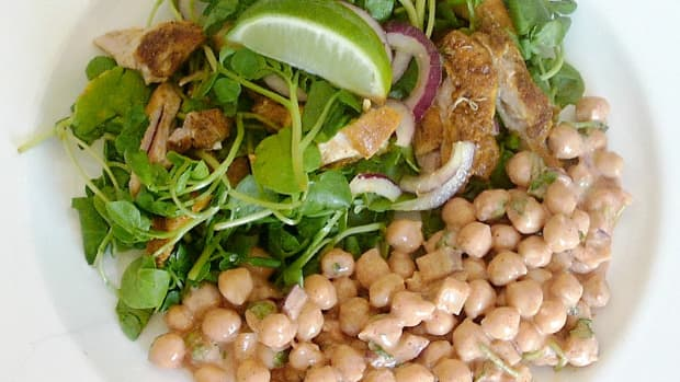 chickpea-recipes-and-serving-suggestions