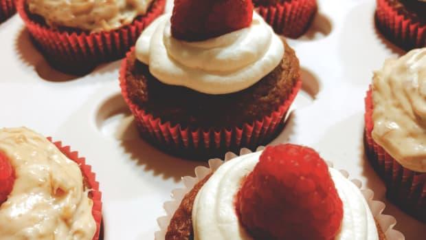 german-chocolate-cupcake-recipe