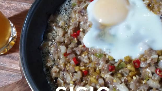 how-to-cook-sisig-a-filipino-inspired-pulutan