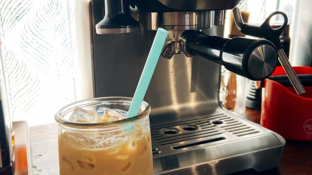 how-to-make-caramel-iced-coffee