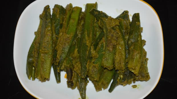 bhindi-masala-or-ladies-finger-curry-okra-side-dish-recipe