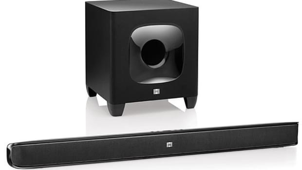 troubleshooting-jbl-cinema-soundbar-problems