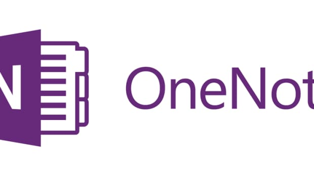 how-to-use-microsoft-onenote-for-project-management