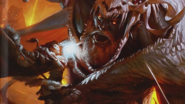 5-tips-for-new-dungeons-and-dragons-players