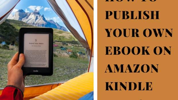 publishing-your-own-ebook-on-amazon-kindle-direct