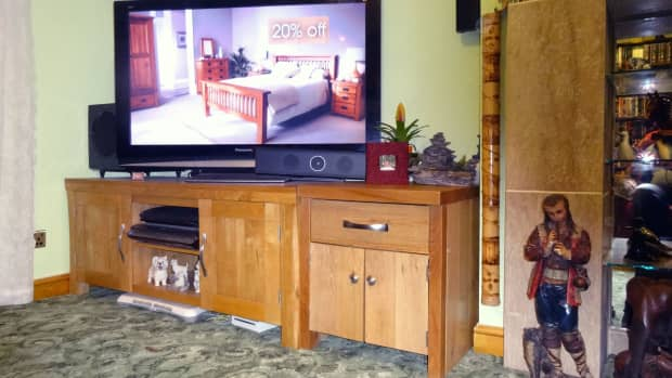 how-to-make-solid-oak-cabinet