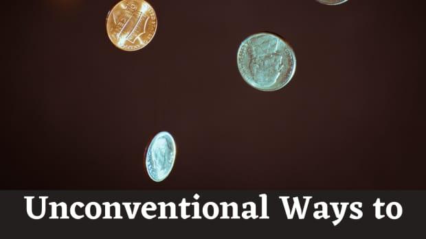 unconventional-ways-start-investing