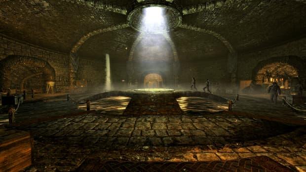 the-elder-scrolls-v-skyrim-the-thieves-guild-radiant-quests-walkthrough