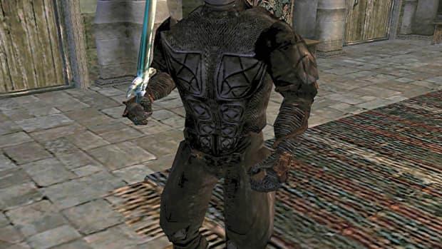 the-elder-scrolls-v-the-dark-brotherhood-of-skyrim-questline-walkthrough