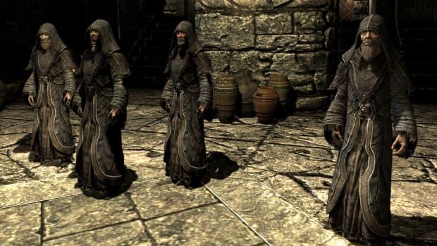 elder-scrolls-v-the-dragon-shouts-of-skyrim