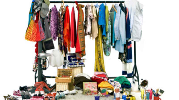 how-to-earn-cash-for-clothes