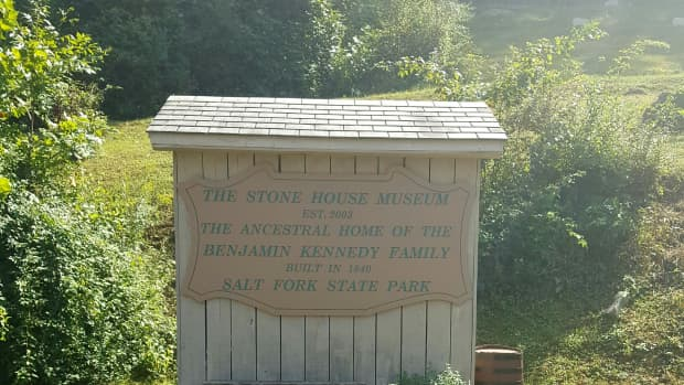 stone-house-museum-at-salt-fork-state-park-in-southeast-ohio