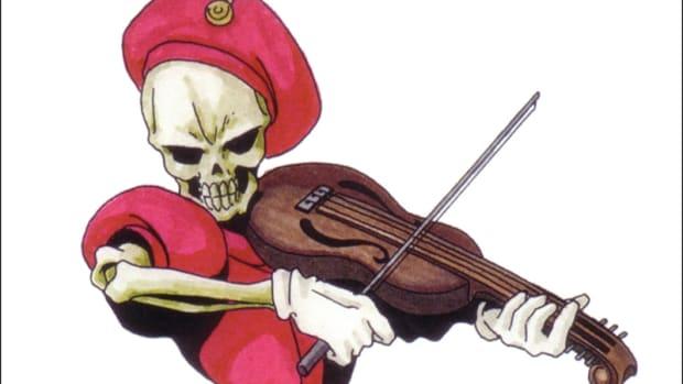 my-top-ten-favourite-shin-megami-tensei-soundtracks