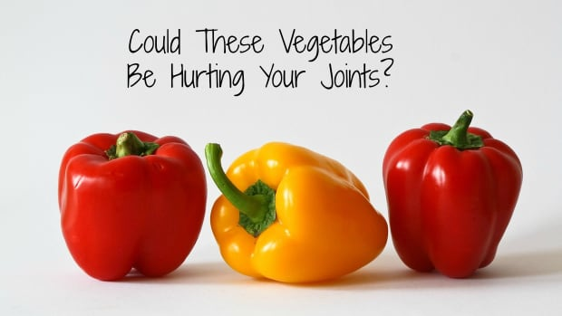 is-there-a-connection-between-nightshade-vegetables-and-joint-pain