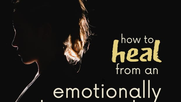 learn-7-ways-to-survive-an-emotionally-absent-mother-and-lead-a-joyful-life