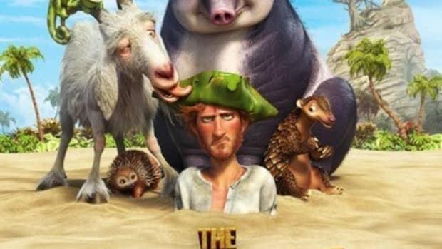the-wild-lifefilmreview