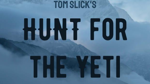tom-slick-millionaire-yeti-hunter
