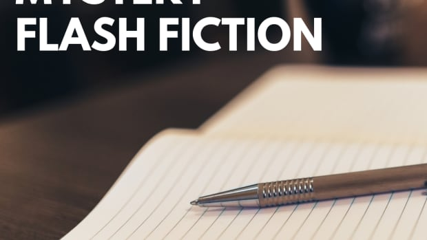 five-editing-steps-for-mystery-flash-fiction-stories