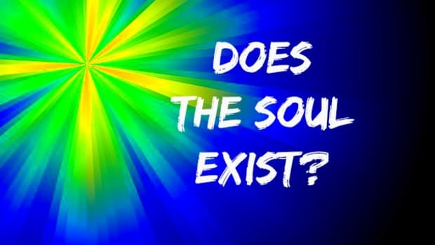 -does-the-soul-exist-conundrums-questions-and-quandries