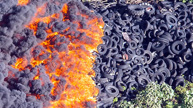 recycling-and-upcycling-tires-a-big-subject